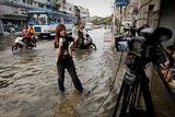 タイ洪水6