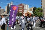 亀戸天神祭り11