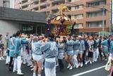 猿江神社祭3