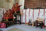 元八幡祭り4