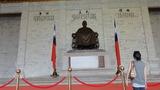 中正記念堂6