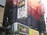 錦糸町街3