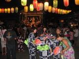 猿江神社3
