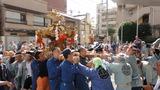 天祖神社横川15