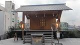 赤木神社3