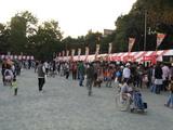 江東区民祭り6