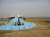 若洲海浜公園9