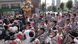 猿江神社神輿6
