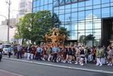 元八幡祭り8