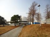 若洲海浜公園8