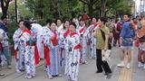 天祖神社錦糸公園前9