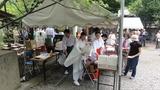 七渡弁天例祭3