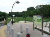 水元公園7