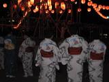 錦糸盆踊り1