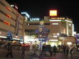 錦糸町駅南2