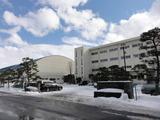 新潟雪21