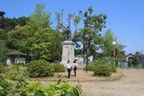 諏訪神社4