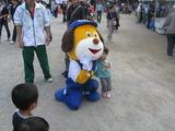 区民祭り16