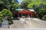 香取神宮12