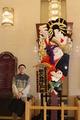 浅草ビューホテル5