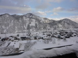 新潟雪34