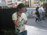 青山クラブ2