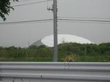 埼玉ドーム