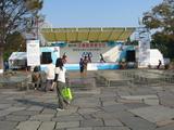 江東区民祭り7