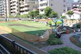 公園整備2