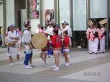 オリナス祭り2