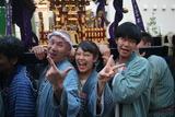 横川yosio2