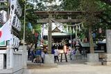 千田祭り2