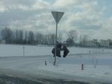 新潟雪25