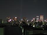 押上東京タワー