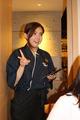 神楽坂食菜一番2