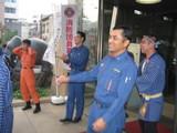 横川祭14