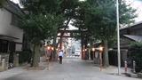 赤木神社2