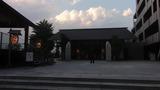 赤木神社4