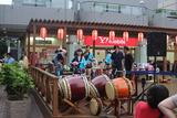 東陽盆踊り太鼓