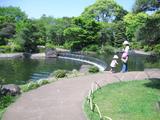 行船公園4