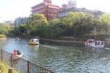 仙台堀公園2