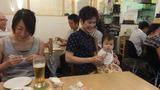 柳島カフェ2