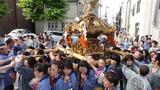 天祖神社祭り12