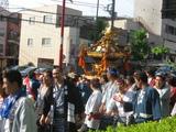 高木神社3