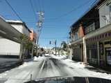 新潟雪14