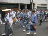 横川祭18