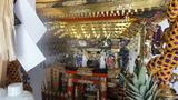 熱田神社神輿