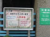 錦糸小学校