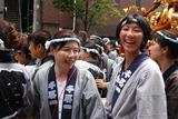 I千石一祭り18