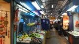 三水街市場5